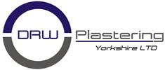 DRW Plastering Yorkshire